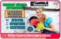 Aqui!Tecnicos de Lavadoras [Kenmore]en Lima y Callao 998722262