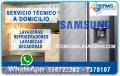 TECNICOS DE ((REFRIGERADORAS)) SAMSUNG 2761763 SAN ISIDRO