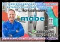 Soluciones MABE Reparación de Lavadoras y Secadoras 2761763 -San Luis