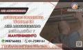 •´Servicio Tecnico Aire Acondicionado SPlit Decorativo`•7590161 en San Isidro