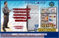 (All the time) Reparaciones Frigidaire (Refrigeradoras) 276-1763 Independencia