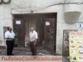 Local Comercial En Gamarra (a Dos Cuadras Del Parque Canepa)