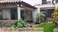 CASA con Jardin  en Alquiler Exclusiva zona residencial de Miraflores