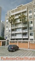 Lindo departamento en Alquiler a media cuadra del malecón de Barranco Calle San Martin