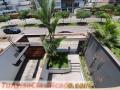 Ocasión Departamento Alquiler zona residencial a unas cuadras del Pentagonito San Borja