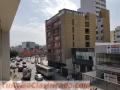 Ocasión Vendo Departamento Oficina  Zona Comercial San Isidro  cerca  Av. Javier Prado