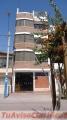 Hostal en #Venta a una cuadra de la plaza de armas de #Pisco ICA