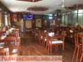 VENTA DE LOCAL COMERCIAL EN ESQUINA!! PRIMER PISO BAR RESTAURANTE EN PUEBLO LIBRE