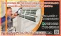 profesionales-servicio-tecnico-refrigeracion-comercial-industrial-1.jpg