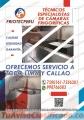 profesionales-servicio-tecnico-refrigeracion-comercial-industrial-2.jpg