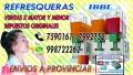 Repuestos ORIGINALES IBBL -BBS2 998722262 LIMA