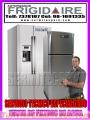7378107 Servicio Técnico de Refrigerador FRIGIDAIRE en Villa el Salvador