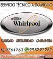 Click→Servicio Tecnico Whirlpool::.Refrigeradoras.:: 2761763 en Surquillo