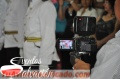 Filmacion de Eventos FULL HD