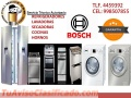 Lima  servicio  técnico  de lavadoras   refrigeradores   bosch  lima  **++  998507855