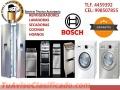 Lima  servicio  técnico  de   refrigeradores    bosch   lima   998507855