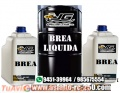 brea-liquido-emulsion-asfaltica-asfalto-rc-250-2.jpg