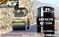 brea-liquido-emulsion-asfaltica-asfalto-rc-250-3.jpg