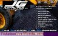 Venta de asfalto imprimante mc-30 para riego de liga