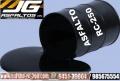 asfalto-liquido-rc-250-de-excelente-calidad-distribucion-en-lima-y-provincia-1.jpg