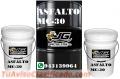 Asfalto mc-30 imprimante de excelente calidad venta a nivel nacional