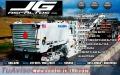 Venta de productos asfalticos de excelente calidad distribucion a nivel nacional