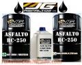 Asfalto rc-250 de excelente calidad