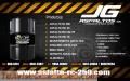Cilindro asfalto mc-30 excelente en imprimante