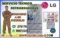 :::2761763:::Tecnicos de Refrigeradoras LG»Ate-Salamanca»