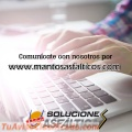 """VENTA Y SERVICIO DE MANTO ASFALTICO""""LOS ESPECIALISTAS"""" CEL: 942439351"""