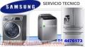 SERVICIO TÉCNICO SAMSUNG 4476173