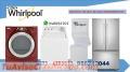 Servicio técnico lavadoras whirlpool 4476173