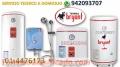 Servicio tecnico de terma bryant 4476173