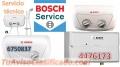 Servicio técnico termas bosch 4476173