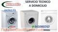 servicio-tecnico-lavadoras-klimatic-4476173-1.jpg