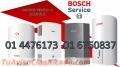 SERVICIO TECNICO Y MANTENIMIENTO TERMAS BOSCH ELECTRICAS Y A GAS 4476173
