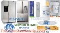 ASISTENCIA TECNICA Y MANTENIMIENTO REFRIGERADORAS GENERAL ELECTRIC 4476173