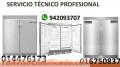 SERVICIO TECNICO REFRIGERADORAS WHIRLPOOL 4476173