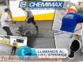 SERVICIO DE ASFALTADO, SLURRY SEAL, RIEGO E IMPRIMACIÓN Y MAS - CHEMIMAX!!