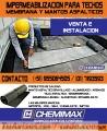 servicio-de-impermeabilizacion-de-techos-en-lima-peru-chemimax-1.jpg