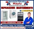 SERVICIO DE LAVADORAS WESTINGHOUSE, EN MAGDALENA - 960459148