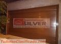 puerta-seccional-importado-color-madera-especialistas-silver-1121-3.jpg