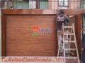 puerta-seccional-importado-color-madera-especialistas-silver-4054-2.jpg