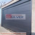 puerta-seccional-importado-color-madera-especialistas-silver-7882-4.jpg