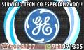 reparacion-general-electric-981091335-lavadoras-miraflores-1.jpg