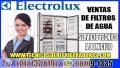 100-calidad-tecnicos-de-refrigerdoras-electrolux-san-isidro-7378107-1.jpg