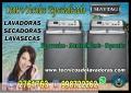 ESPECIALISTAS MAYTAG-Reparación de Refrigeradoras 998722262