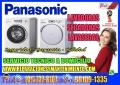 Sermitec Perù> Profesionales Panasonic-Miray (lavadoras) en Ate •7378107
