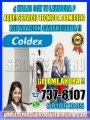 Asistencia Coldex•7378107> Técnicos Especializados en LaVaDorAs- en Surquillo