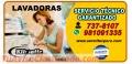 TÉCNICOS KLIMATIC•7378107> Reparación de Lavadoras a domicilio- Rimac